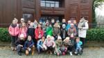 Uczniowie kl IV SP 3 w Teatrza Baj Pomorski (3)