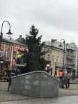 Choinka - 6 grudnia 2017 r..24 (foto. MZUK)