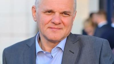 Leszek Kawski 300 dpi