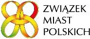 Logo ZMP - na www