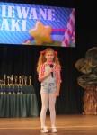 Rozśpiewane dzieciaki festiwal piosenki Jacka Cygana i nie tylko - X edycja - 2017 r (10)