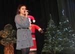 Rozśpiewane dzieciaki festiwal piosenki Jacka Cygana i nie tylko - X edycja - 2017 r (25)