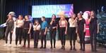 Rozśpiewane dzieciaki festiwal piosenki Jacka Cygana i nie tylko - X edycja - 2017 r (28)