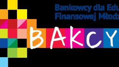 Bankowcy dla Edukacji Finansowej Młodzieży