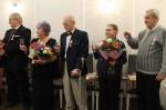 Medale za Długoletnie Pozycie Małżeństwie - 9 stycznia 2018 r. 12