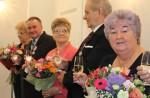Medale za Długoletnie Pozycie Małżeństwie - 9 stycznia 2018 r. 14