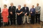 Medale za Długoletnie Pozycie Małżeństwie - 9 stycznia 2018 r. 2