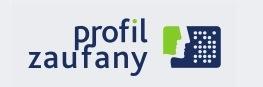 profil zaufany - logo