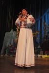 Miłość kroczy po ziemi - widowisko muzyczne w wykonaniu artystów z Ukrainy (10)
