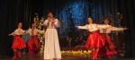 Miłość kroczy po ziemi - widowisko muzyczne w wykonaniu artystów z Ukrainy (12)