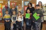 Konkurs plastyczny dla dzieci - profilaktyka - 8.03.2018r (1)