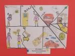 Konkurs plastyczny dla dzieci - profilaktyka - 8.03.2018r (4)