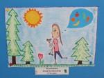 Konkurs plastyczny dla dzieci - profilaktyka - 8.03.2018r (5)