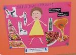 Konkurs plastyczny dla dzieci - profilaktyka - 8.03.2018r (6)
