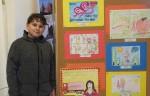 Konkurs plastyczny dla dzieci - profilaktyka - 8.03.2018r (7)