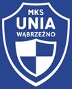 MKS Unia Wąbrzeźno