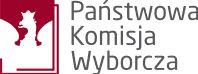logoKrajoweBiuroWyborcze
