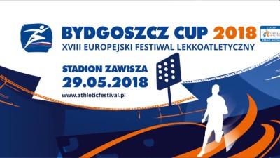 Bugdoszcz Cup 2018