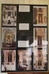 Historia budowy wąbrzeskiej fary (5)