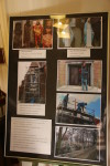 Historia budowy wąbrzeskiej fary (6)