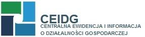 Logo CDIEG