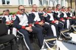 Uroczysta sesja Sejmiku i Forum Samorządowe - 100.rocznica odzyskania niepodległości - 14.05.2018 r. 12