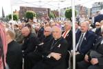 Uroczysta sesja Sejmiku i Forum Samorządowe - 100.rocznica odzyskania niepodległości - 14.05.2018 r. 14