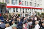 Uroczysta sesja Sejmiku i Forum Samorządowe - 100.rocznica odzyskania niepodległości - 14.05.2018 r. 17