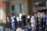 Uroczysta sesja Sejmiku i Forum Samorządowe - 100.rocznica odzyskania niepodległości - 14.05.2018 r. 23