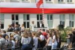 Uroczysta sesja Sejmiku i Forum Samorządowe - 100.rocznica odzyskania niepodległości - 14.05.2018 r. 31