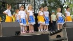 Dni Wąbrzeźna - 9.06. - koncert główny - 11
