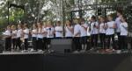 Dni Wąbrzeźna - 9.06. - koncert główny - 16