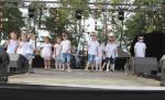 Dni Wąbrzeźna - 9.06. - koncert główny - 19