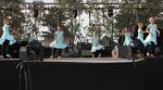 Dni Wąbrzeźna - 9.06. - koncert główny - 36