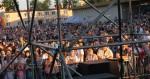 Dni Wąbrzeźna - 9.06. - koncert główny - 56