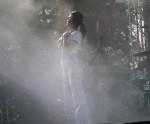 Dni Wąbrzeźna - 9.06. - koncert główny - 58 (18)