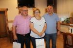 Dni Wąbrzeźna - turniej brydża sportowego - 7.06.2018.JPG (13)Fot. A. Borowska