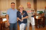 Dni Wąbrzeźna - turniej brydża sportowego - 7.06.2018.JPG (22)Fot. A. Borowska