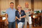 Dni Wąbrzeźna - turniej brydża sportowego - 7.06.2018.JPG (23)Fot. A. Borowska