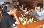 Dni Wąbrzeźna. Turniej szachowy, WDK-6.06.2018. Fot. WDK (4)