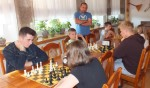 Dni Wąbrzeźna. Turniej szachowy, WDK-6.06.2018. Fot. WDK (5)
