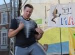 II Maraton ZUMBY - DNIA WĄBRZEŹNA - 8.06.2018r. 20 Fot. A. Borowska (14)