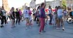 II Maraton ZUMBY - DNIA WĄBRZEŹNA - 8.06.2018r. 20 Fot. A. Borowska (18)