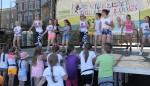 II Maraton ZUMBY - DNIA WĄBRZEŹNA - 8.06.2018r. 20 Fot. A. Borowska (5)