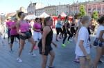 II Maraton ZUMBY - DNIA WĄBRZEŹNA - 8.06.2018r. 20 Fot. A. Borowska (7)