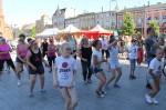 II Maraton ZUMBY - DNIA WĄBRZEŹNA - 8.06.2018r. 20 Fot. A. Borowska (8)