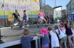 II Maraton ZUMBY - DNIA WĄBRZEŹNA - 8.06.2018r. 20 Fot. A. Borowska (9)