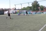 Turniej piłki noznej na Orliku - Dni Wąbrzeźna. 9.06.2018r (11)
