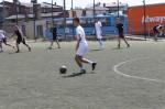 Turniej piłki noznej na Orliku - Dni Wąbrzeźna. 9.06.2018r (14)