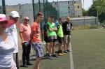 Turniej piłki noznej na Orliku - Dni Wąbrzeźna. 9.06.2018r (5)